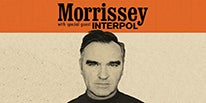 morrissey_206x103.jpg
