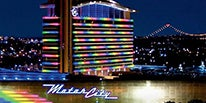 MotorCity Casino Hotel