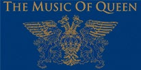 music_of_queen_206x103.jpg