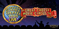 mystery_science_theatre_206x103.jpg