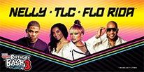 Nelly TLC Flo-Rida