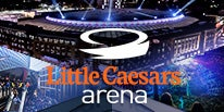 More Info for LITTLE CAESARS ARENA NOMINATED FOR 2017 BEST NEW CONCERT VENUE BY POLLSTAR