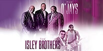 ojays_isley_brothers_206x103.jpg