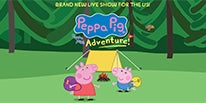 peppa_pig_tour_art_206x103.jpg