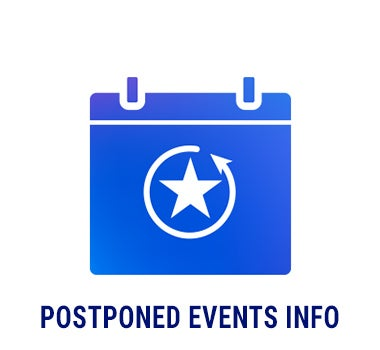 postponed_events_promo.jpg
