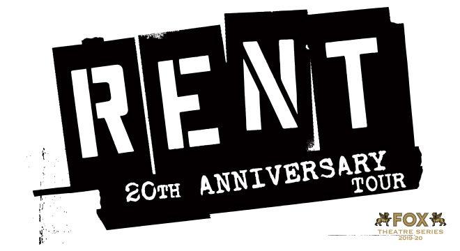 rent_b&w_660x360.jpg
