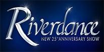 riverdance_206x103.jpg