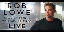 rob_lowe_tour_art_206x103.jpg
