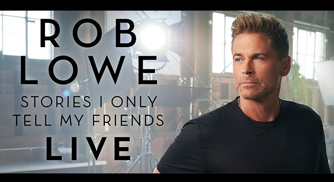 rob_lowe_tour_art_660x360.jpg
