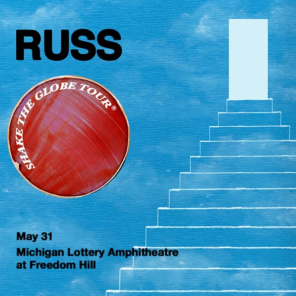 More Info for RUSS