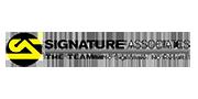 signature_180x90.png