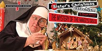 More Info for Sister's Christmas Catechism