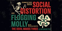 social_distortion_flogging_molly_206x103.jpg