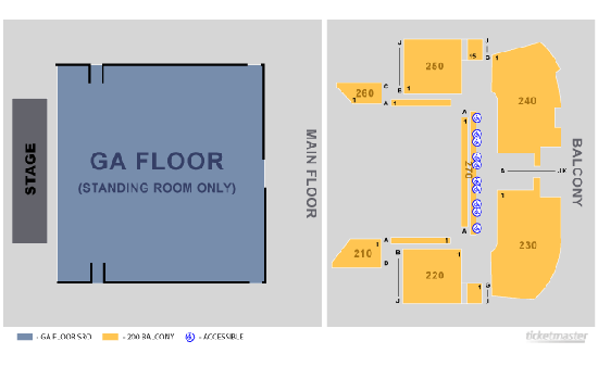 sound-board-seating-chart-W550.png