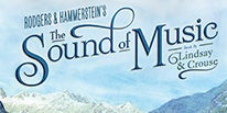 sound-of-music-thumbnail-206x103.jpg