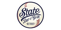 State Bar & Grill