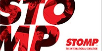 stomp-thumbnail-206x103.jpg