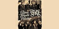 stp_rival_sons_206x103.jpg