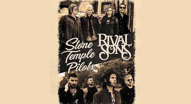 stp_rival_sons_660x360.jpg