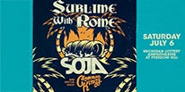 sublime-206x103-thumb.jpg