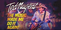 ted_nugent_206x103.jpg