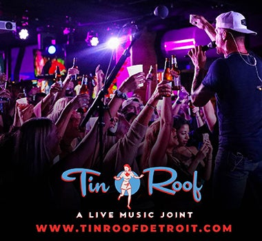 tin_roof_ad_380x350.jpg