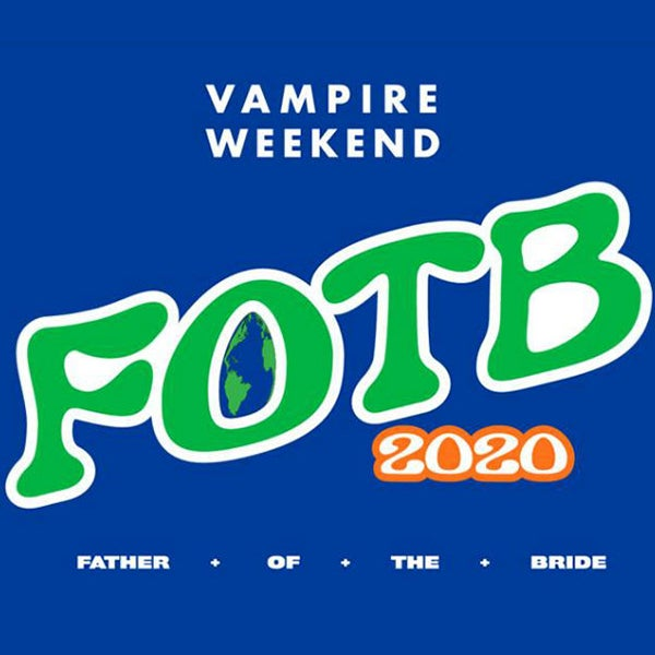More Info for CANCELLED: Vampire Weekend