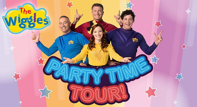 wiggles_party_time_660x360 (1).jpg