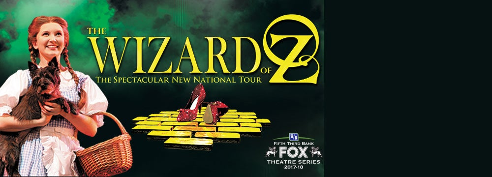 wizard-of-oz-spotlight-1000x360.jpg