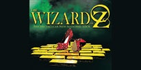 wizard-of-oz-thumbnail-206x103.jpg