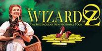 wizard-of-oz_thumbnail-v2-206x103.jpg