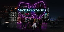 wu_tang_clan_artwork_206x103 (1).jpg