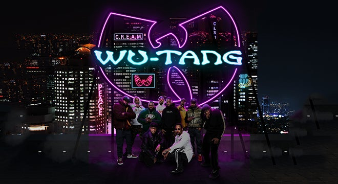 wu_tang_clan_artwork_660x360 (1).jpg