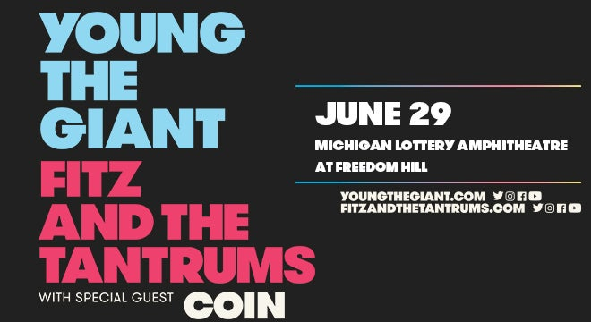young_THE_GIANT_tour_art_660x360.jpg