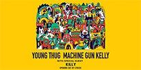 young_thug_machine_gun_kelly_206x103.jpg