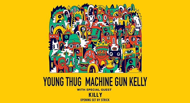 young_thug_machinegun_kelly_660x360.jpg