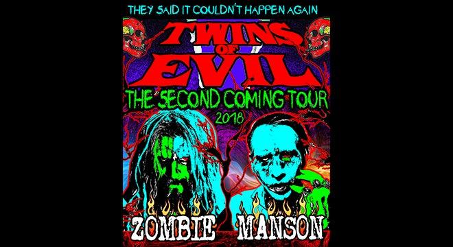 zombie-manson_spotlight_660x360.jpg