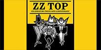 zz_top_206_103.jpg
